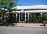 39 Byron Street, Glenelg, SA 5045