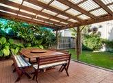117 Balgowlah Road, Fairlight, NSW 2094