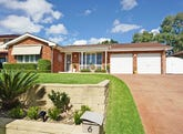 6 Banjo Paterson Close, Glenmore Park, NSW 2745