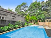 274 Condamine Street, Manly Vale, NSW 2093