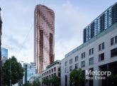 1202/318 Russell Street, Melbourne, Vic 3000
