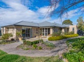 72 Beach Road, Margate, Tas 7054