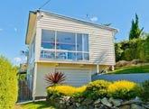 2 Prospect Place, West Hobart, Tas 7000