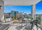 903/347 Ann Street, Brisbane City, Qld 4000