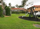 58/22-24 Wassell Street, Matraville, NSW 2036