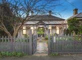 85 Victoria Road, Hawthorn East, Vic 3123