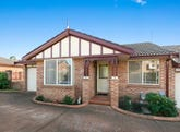 2/45 Chelmsford Road, South Wentworthville, NSW 2145