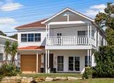 10 Daisy Street, North Balgowlah, NSW 2093