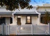 179 Danks Street, Albert Park, Vic 3206