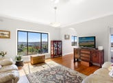 10/157 Victoria Road, Bellevue Hill, NSW 2023