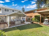 113 Government Road, Nelson Bay, NSW 2315