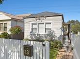 13 Wilkinson Avenue, Birmingham Gardens, NSW 2287