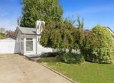 106 Cobden Street, Mount Pleasant, Vic 3350