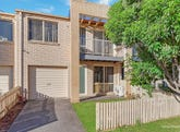 7/51-57 Meacher Street, Mount Druitt, NSW 2770