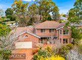 26 Surveyor Abbot Drive, Glenbrook, NSW 2773
