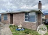 2 Edgar Street, Claremont, Tas 7011