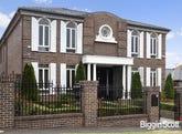 131-133 Peel Street, Kew, Vic 3101