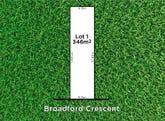 3a Broadford Crescent, Findon, SA 5023