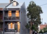 1 Darghan Street, Glebe, NSW 2037