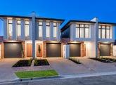 27A & 27C Florentine Avenue, Campbelltown, SA 5074