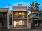 27 Donnelly Street, Balmain, NSW 2041