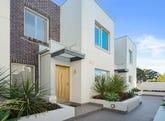 4/4-6 Paddison Avenue, Gymea, NSW 2227