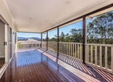 9 Lachlan Place, Karalee, Qld 4306