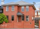 344 Argyle Street, North Hobart, Tas 7000