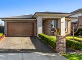 27 Townsend Road, North Richmond, NSW 2754