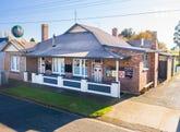 12 Main Street, Winnaleah, Tas 7265