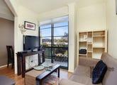 610/585 Latrobe Street, Melbourne, Vic 3000
