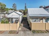 5 Brook Street, South Brisbane, Qld 4101