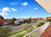 2/2 Clifford Street, Mosman, NSW 2088