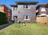 1/1 Northcote Avenue, Fairlight, NSW 2094