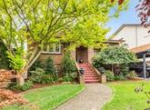12 Lamette Street, Chatswood, NSW 2067