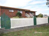 269 Redwood Road, Kingston, Tas 7050