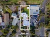 12 Wayne Court, Heathmont, Vic 3135
