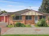 5/33-37 Hughes Avenue, Ermington, NSW 2115