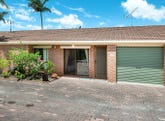 15/11 Lindfield Road, Helensvale, Qld 4212