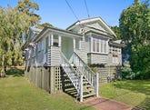 29 Gresham Street, East Brisbane, Qld 4169