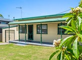 66 Nurrawallee Street, Ulladulla, NSW 2539