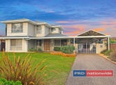 86 Sunflower Drive, Claremont Meadows, NSW 2747
