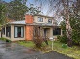 85 Hales Street, Wynyard, Tas 7325