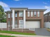 3 Brahms Street, Seven Hills, NSW 2147