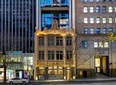 5502/464 Collins Street, Melbourne, Vic 3000