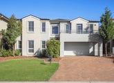 20 Clementine Street, Parklea, NSW 2768
