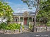 130 Fortescue Street, Spring Hill, Qld 4000