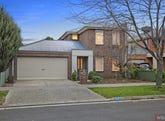 17 Ayrvale Avenue, Lake Gardens, Vic 3355