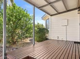 1 Law Court, Millars Well, WA 6714