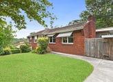 1A Range Street, Chatswood, NSW 2067